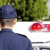 『警官』が不愉快な職質や取調べをする5つの理由 「検挙率ノルマのせい」など 検挙
