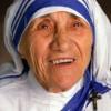 【名言】『マザーテレサ』慈愛に満ちた人生を送った女性の名言