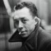 【名言】『アルベール・カミュ』ノーベル文学賞を受賞した男の言葉