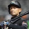 【名言】『イチロー』限界に挑み続ける偉大な野球人の名言集