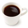 『コーヒーの10の効能』ダイエット効果・糖尿病予防効果がある。発がん性はない!バ